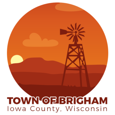 Town of Brigham